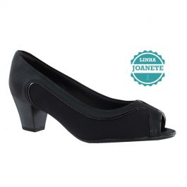 PEEP TOE 714077 PICCADILLY