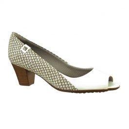 PEEP TOE 714080 PICCADILLY