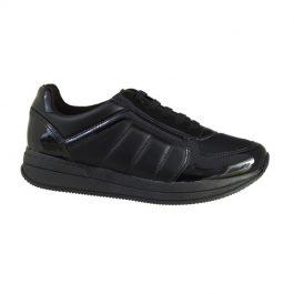 e6a4afa14 Terezinha Calçados – Online Store