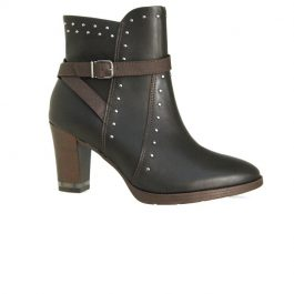 ANKLE BOOT 1878303  COMFORFLEX