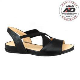 b862af6d63 Terezinha Calçados – Online Store