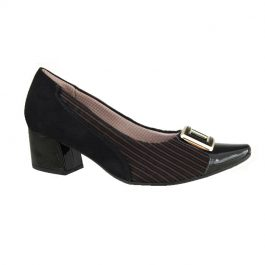 SCARPIN 744070 PICCADILLY