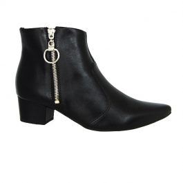 ANKLE BOOT AB8004 USAFLEX