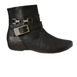 ANKLE BOOT 1691302 COMFORTFLEX